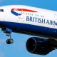 British Airways sufrió un hackeo masivo