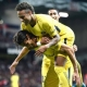 Neymar brilla en su debut en el Paris Saint-Germain