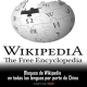 Bloqueo a Wikipedia en todas las lenguas por parte de China