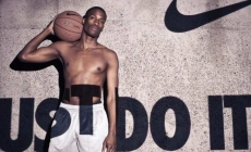 LA SINIESTRA HISTORIA DEL ESLOGAN DE NIKE: 'JUST DO IT'